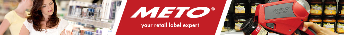 METO Hand Labeling Solutions