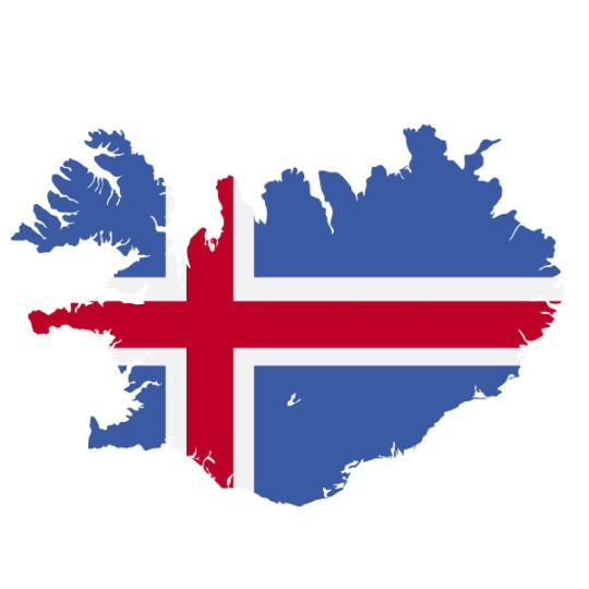 Avery Iceland dealers
